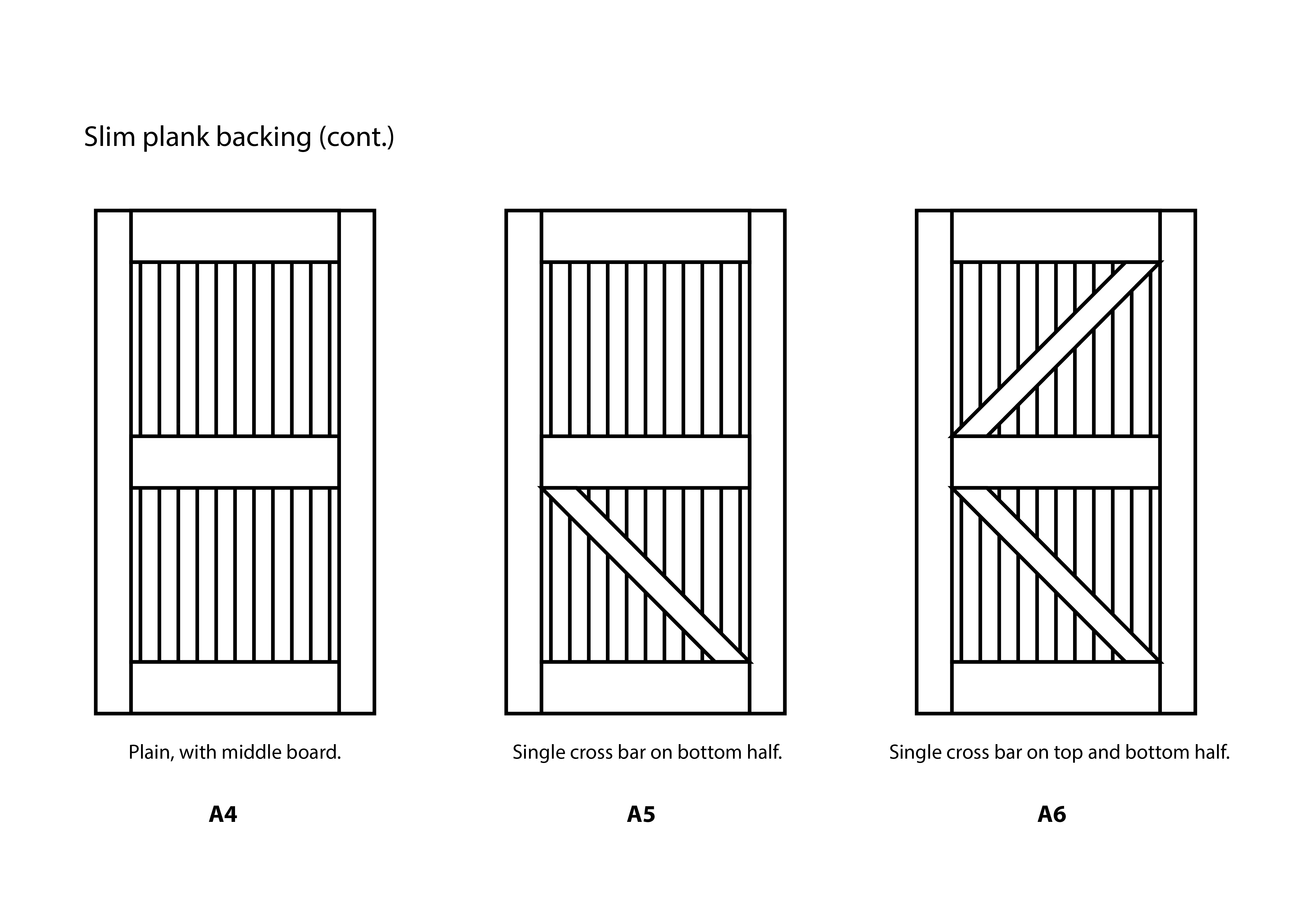 Door Templates. 15 door hangers psd vector eps pdf. free printable ...